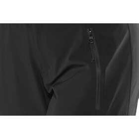 "Arc'teryx Gamma Rock Pants Women ""32 Black"